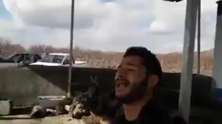 Sex slemani Iraqi Kurdish