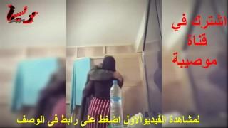 dance arab Free Porn, dance arab Sex Videos - Arabic Porn